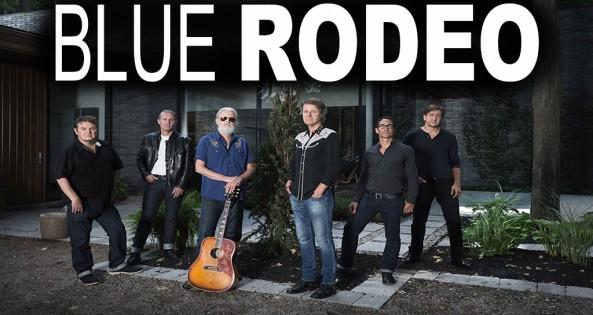 blue-rodeo-1024x576