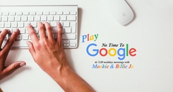 NoTimeToGoogle_Spotlight