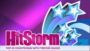 HitStorm