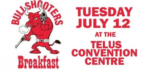Bullshooters_Breakfast_621x309