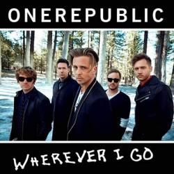 Wherever-I-Go-OneRepublic