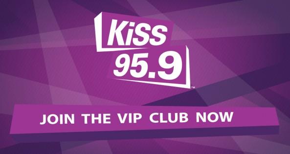 kIss_vip_club_2016