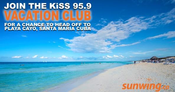VacationClub_1052x592