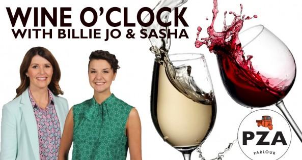 WineOclock_1059x592