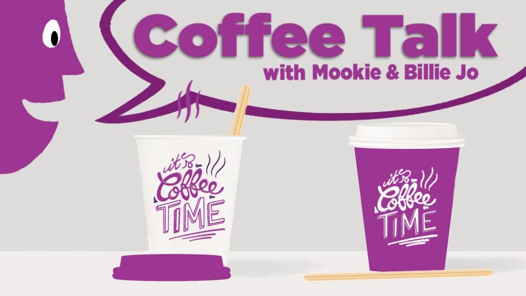 CoffeeTalk3_1052x592
