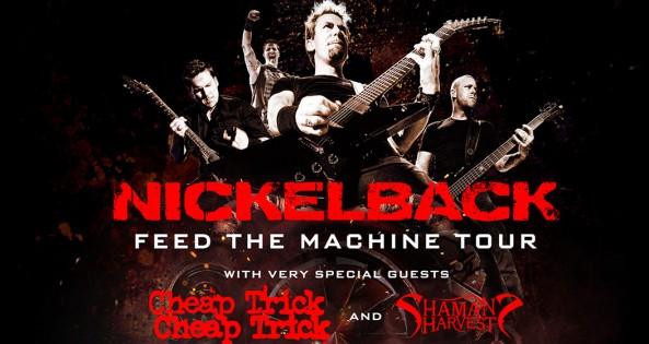 Nickelback2017_1052x592