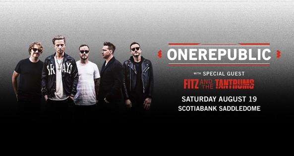 OneRepublic_FB_1920x1080_Calgary_02