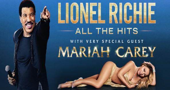 Lionel+Mariah_1052x592