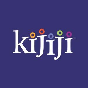 Calgary loves Kijiji - 95 9 CHFM