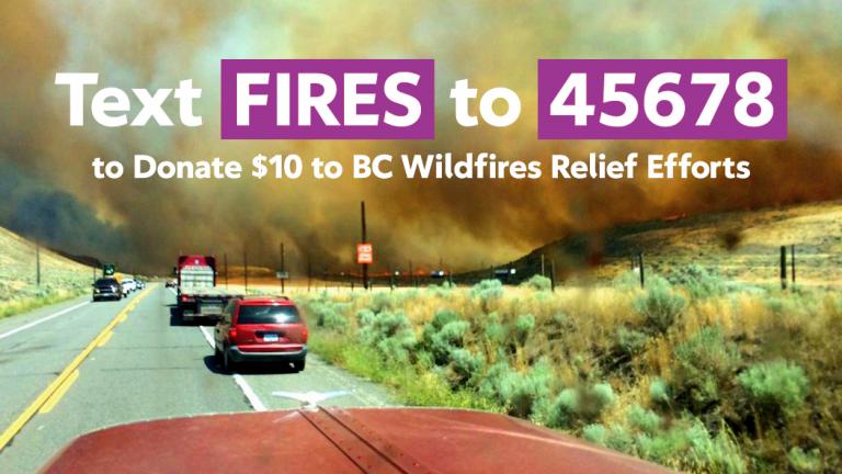 BC-Wildfires-TEXT-1052x592-Spotlight
