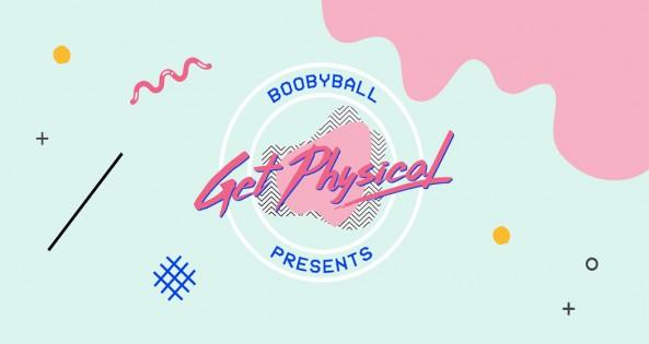 Boobyball2017_1052x592