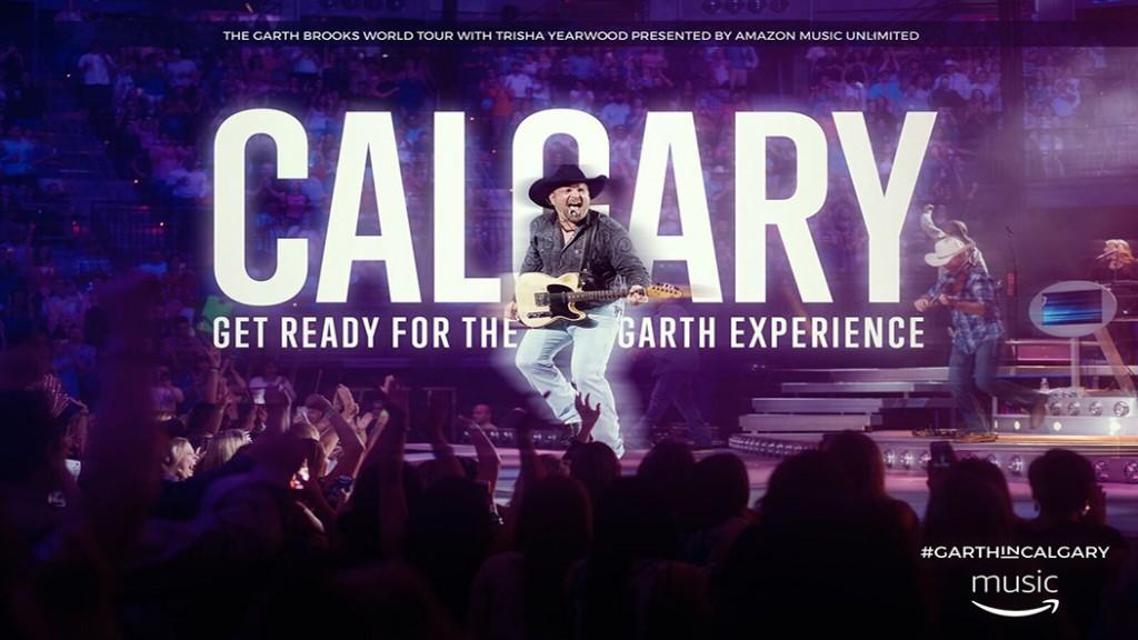 GB_Calgary_1052x592_BLANK