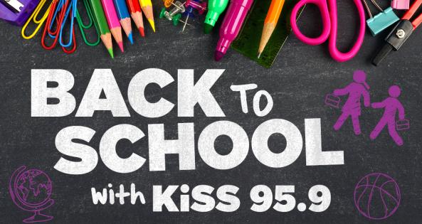 KISS-959-BackToSchool-1052x592