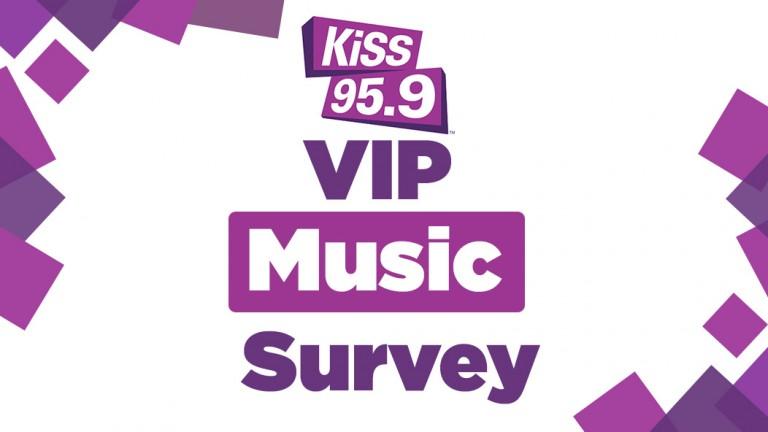 KiSS_Music_Survey_1052x592