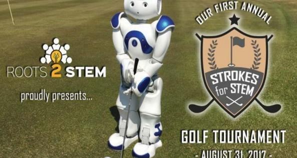 STEM_golfTournament_1052x592