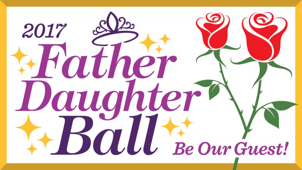 FatherDaughter-1052x592