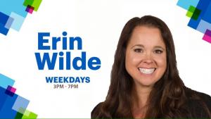 Erin Wilde