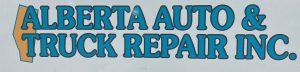 Alberta Auto & Truck Repair